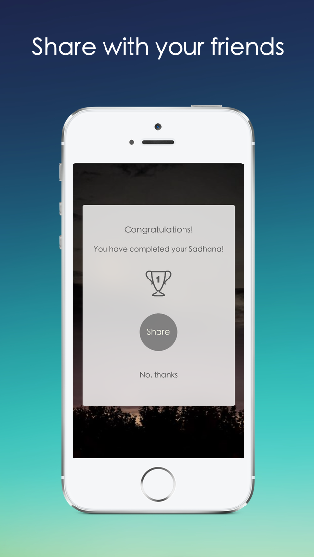elevate app promo code